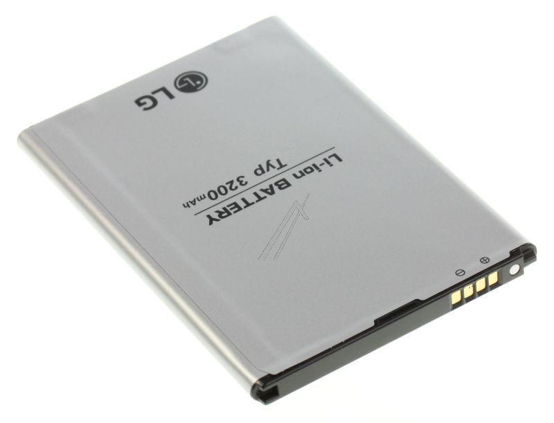 Bateria do smartfona LG EAC62298601,1