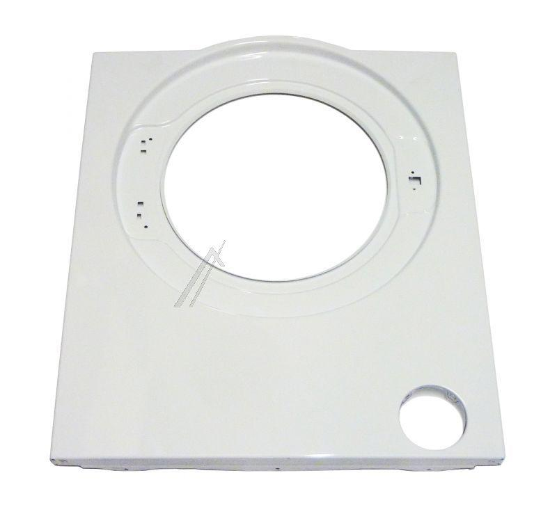 Blacha przednia (przy oknie) do pralki Arcelik 2843660600,0