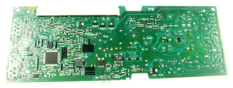 Moduł zasilania do pralki Bosch 00791293,1