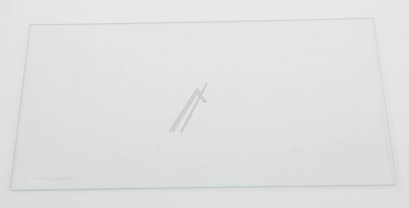 Półka szklana do komory zamrażarki do lodówki Electrolux 2249121019,0