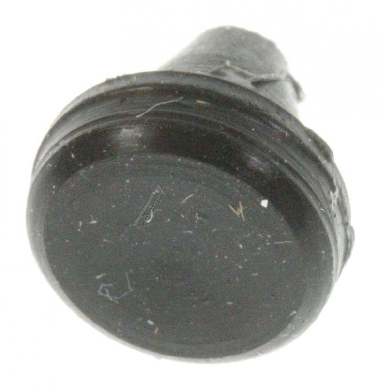 Sprężyna pokrętła do piekarnika Gorenje 316066,0