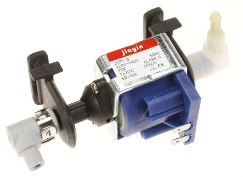 Pompa wody do generatora pary Philips JYPC-3 423902181341,0