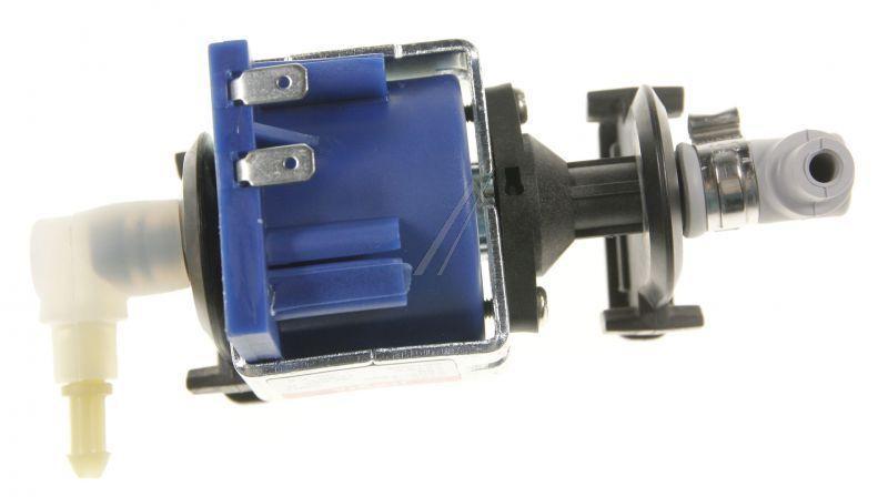Pompa wody do generatora pary Philips JYPC-3 423902181341,1