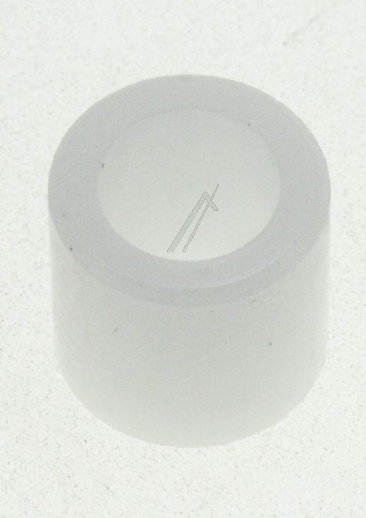 Element dystansowy rolki napędowej do pralki Asko 347408,0