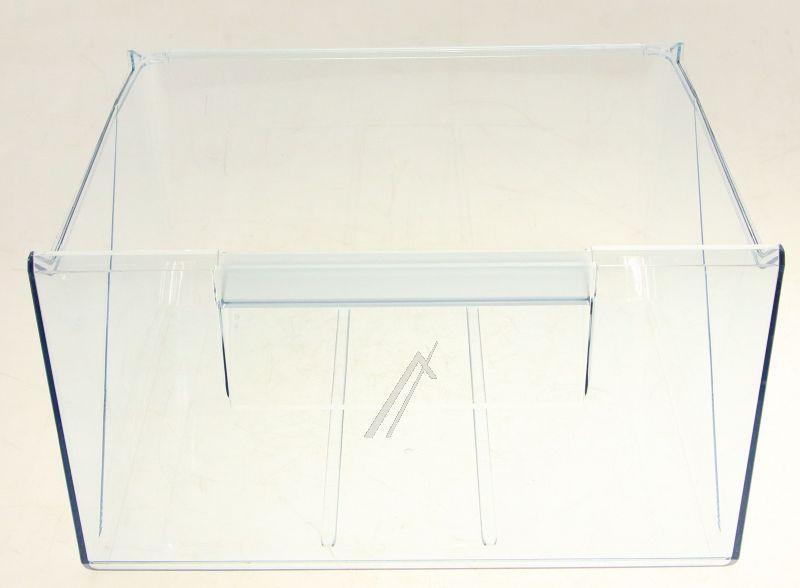 Środkowa szuflada zamrażarki do lodówki John Lewis 2647019039,0