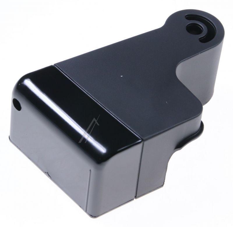 Nóżka do grilla Tefal TS01039520,0