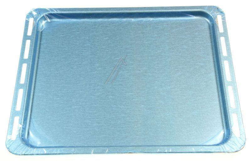 481010642511 C00444105 Blacha do pieczenia, aluminium WHIRLPOOL/INDESIT,0