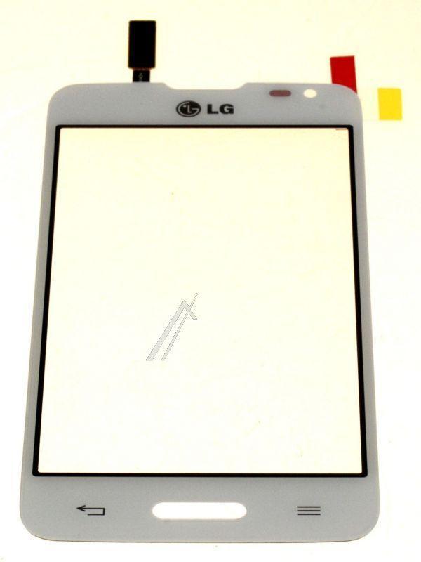 Panel dotykowy do smartfona LG EBD61905203,0