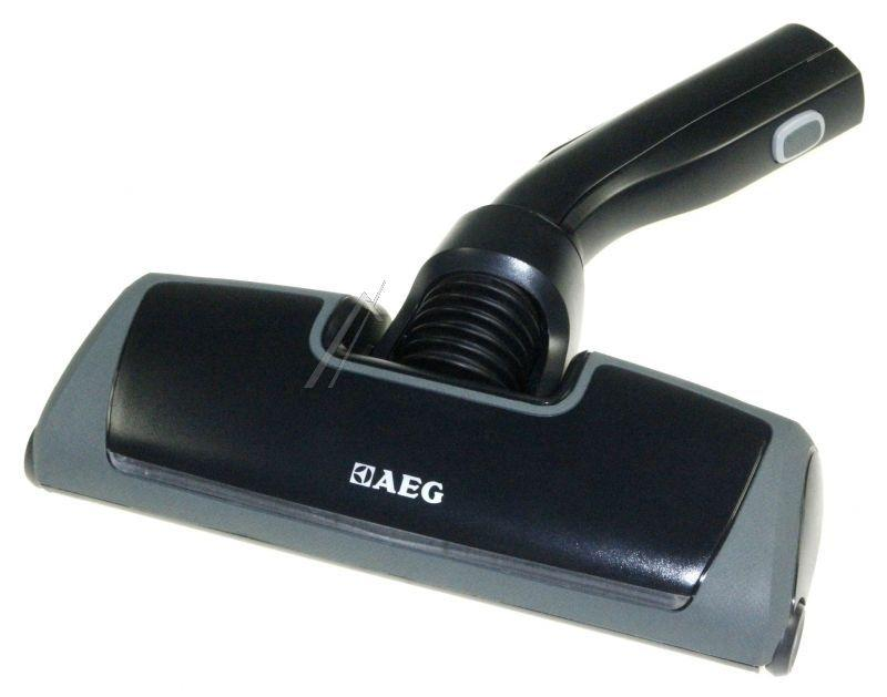 Elektroszczotka do odkurzacza AEG 2193839293,0