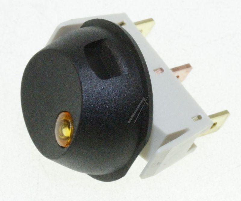 Przełącznik do ekspresu Philips 996510068932,0