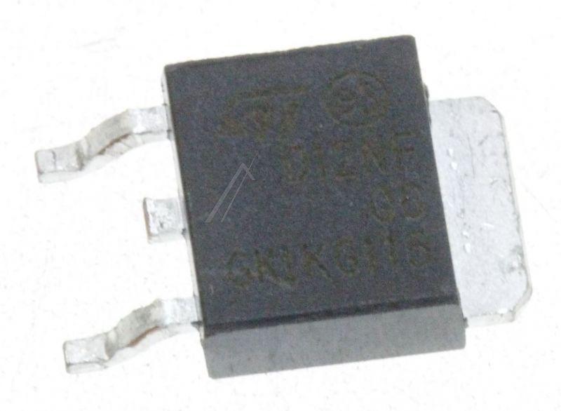 Tranzystor D12NF STD12NF06L1,0