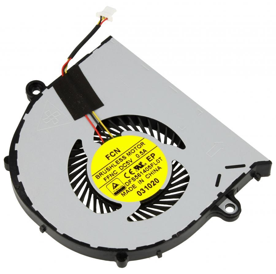 Wentylator do laptopa Acer 23MLNN7001,0