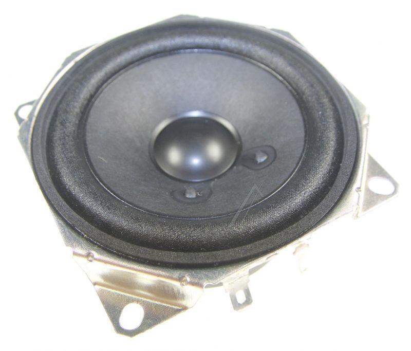 Głośnik do bumboxa RSPZA404AWZZ,0