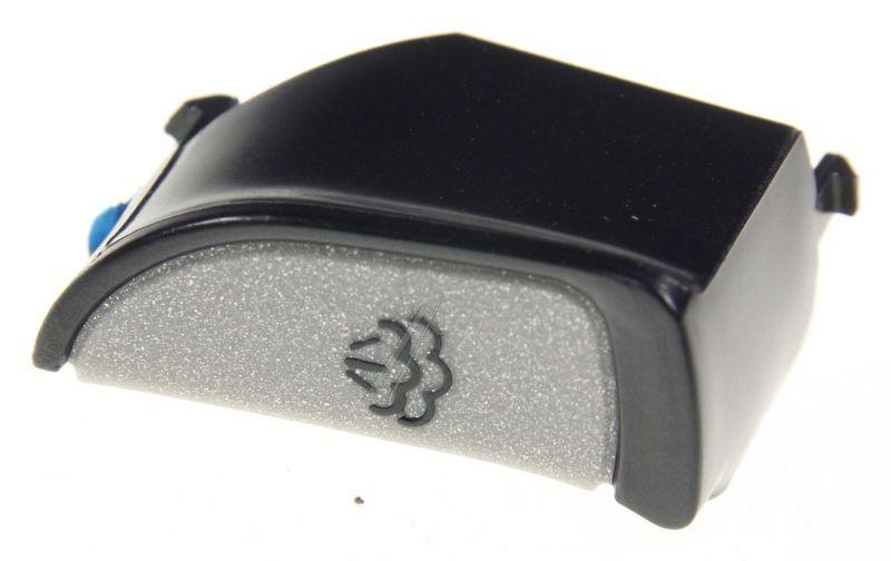 Nasadka przycisku pary do żelazka Bosch 00629964,0