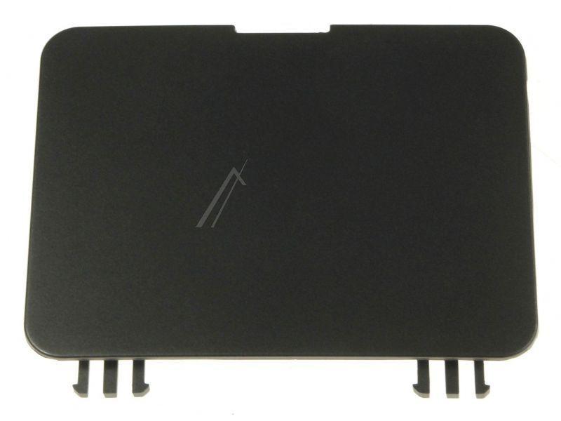 Klapka filtra pompy odpływowej do pralki Samsung DC6300920H,0