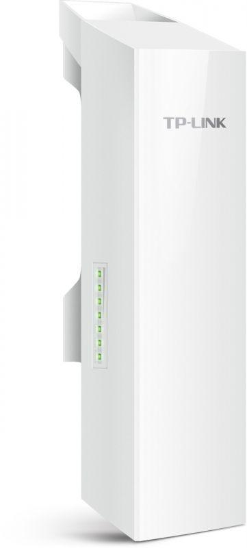 Access point WiFi TP-LINK CPE510,0