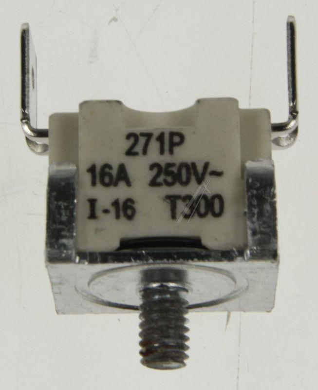 Termostat do piekarnika Electrolux 8071955010,0