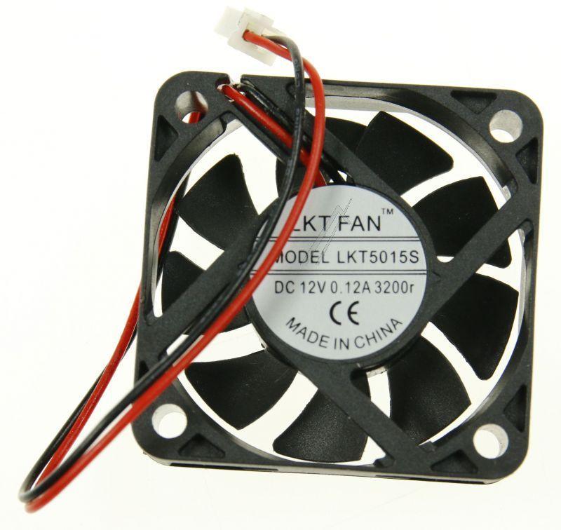 Wentylator do nawilżacza powietrza Zelmer 00755825,0