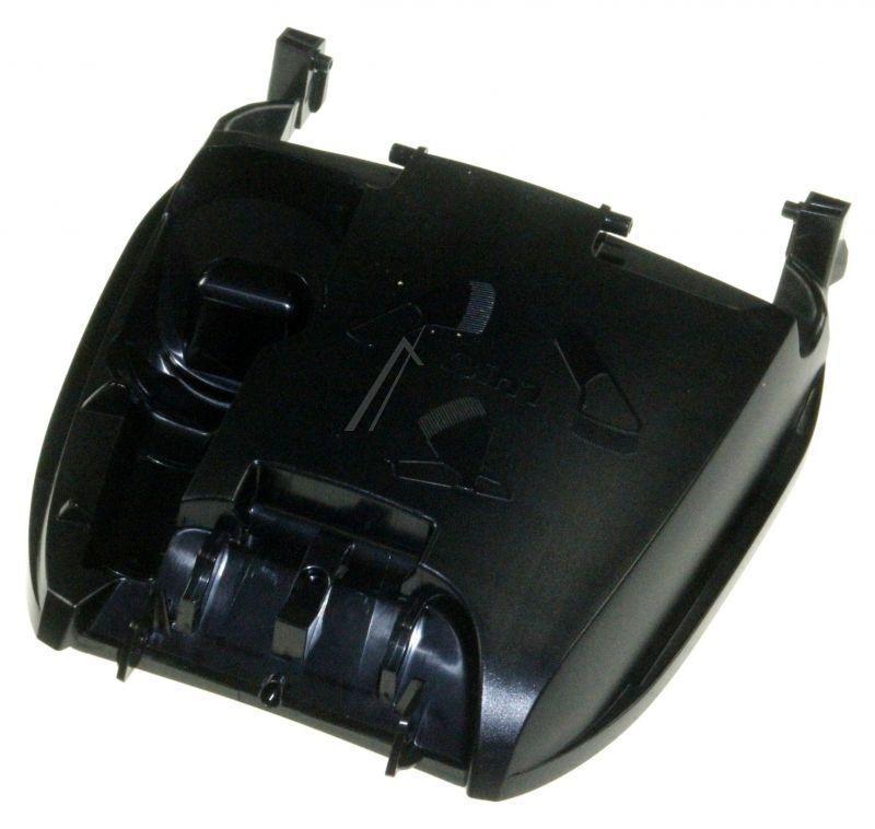 Górna pokrywa obudowy do odkurzacza Electrolux 2198998995,0