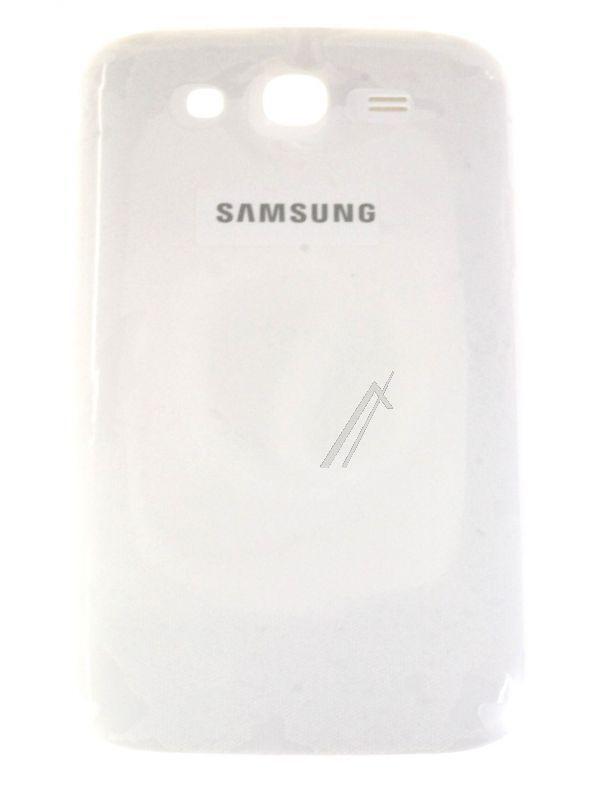 Klapka baterii  SAMSUNG GH9830687A ,0