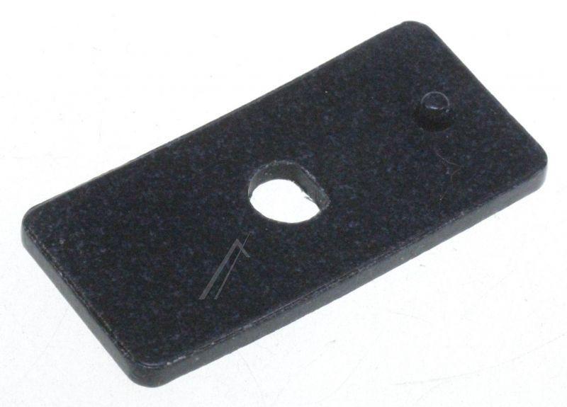 Wspornik do piekarnika Electrolux 140003510017,0