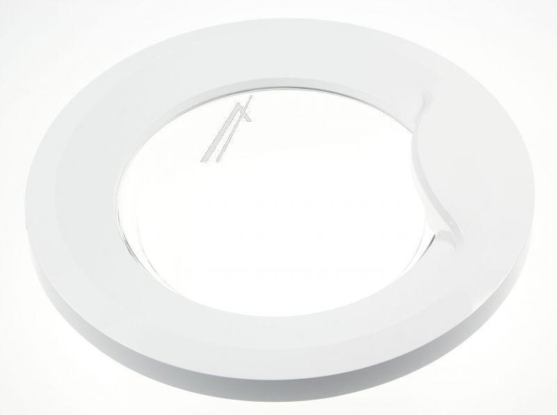 Ramka zewnętrzna drzwi do pralki Servis 42070168,0