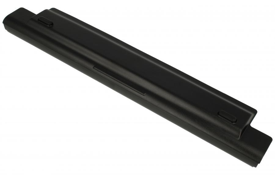Bateria do laptopa DELL 11,1V5700MAH,1