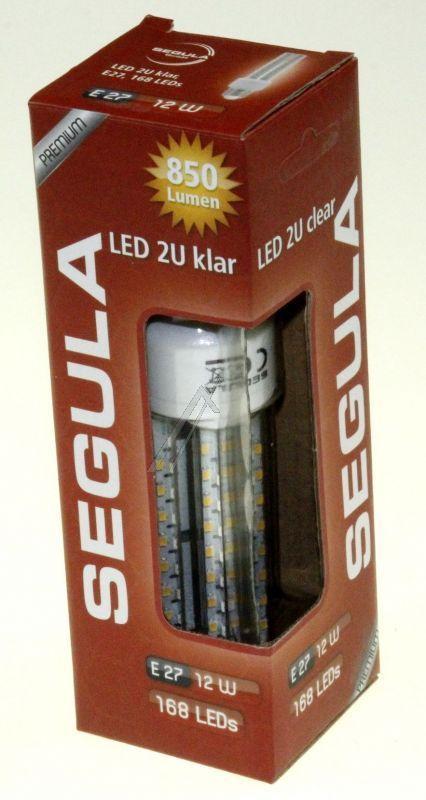 Lampa LED E27 12W E27,0