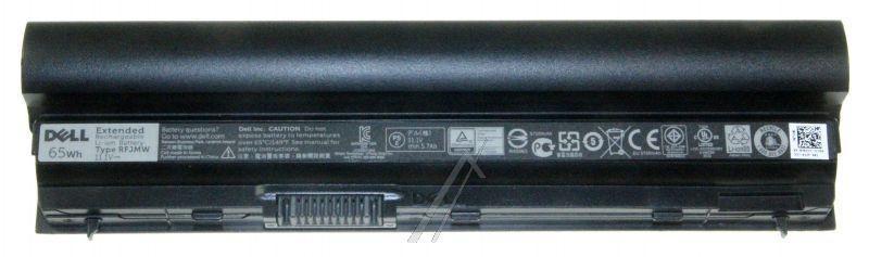Bateria do laptopa DELL RFJMW,0