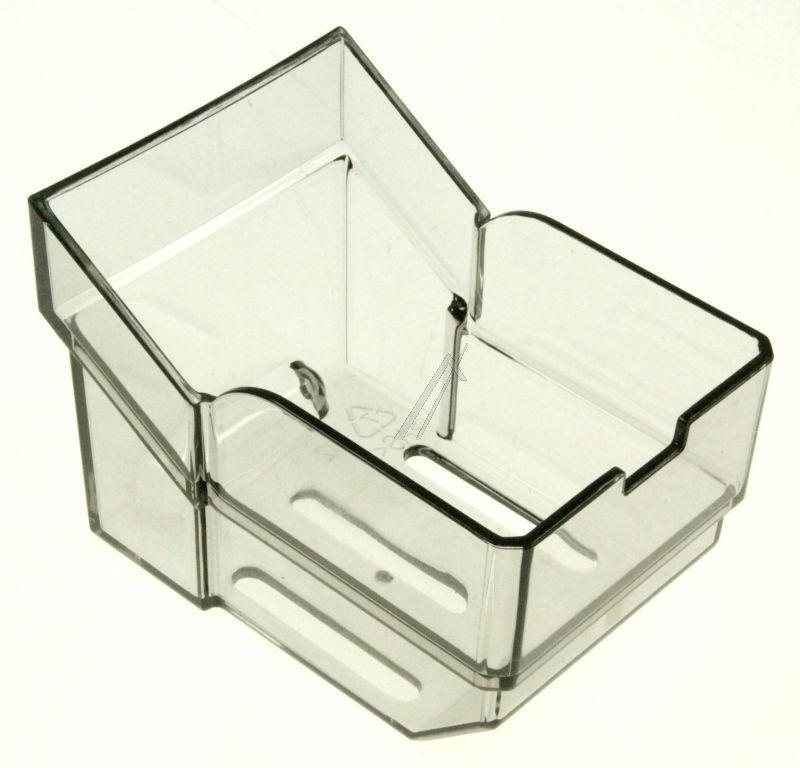 4055279717 RSERVOIR,TRANSPARENT ELECTROLUX / AEG,0
