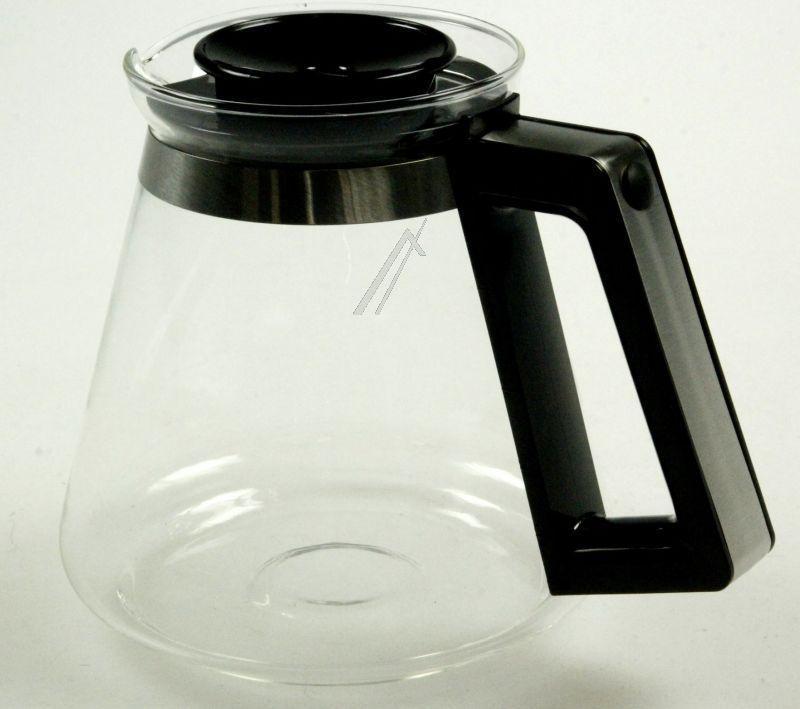 Dzbanek szklany z pokrywką do ekspresu Melitta 6692438,0