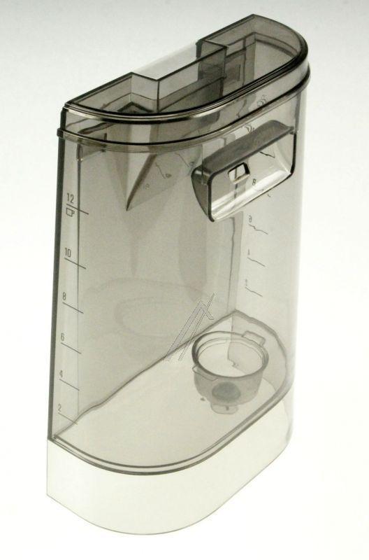 Pojemnik na wodę do ekspresu Electrolux 4055275475,0