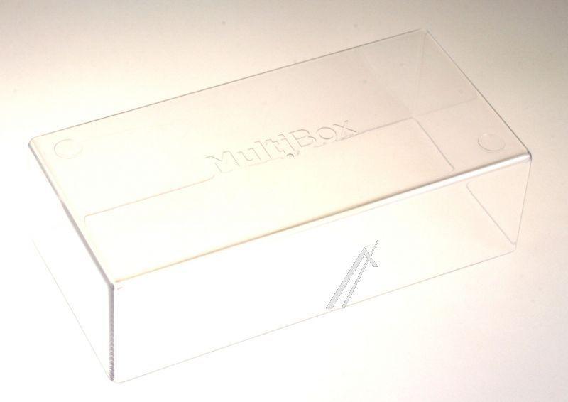 Pojemnik podwieszany na drzwi do lodówki Gorenje MultiBox 409806,0