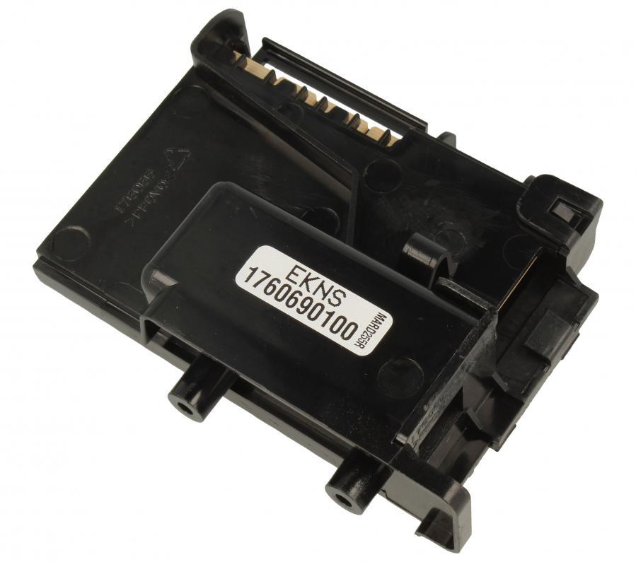 Czytnik kart elektronicznych do zmywarki Beko 1760690100,0