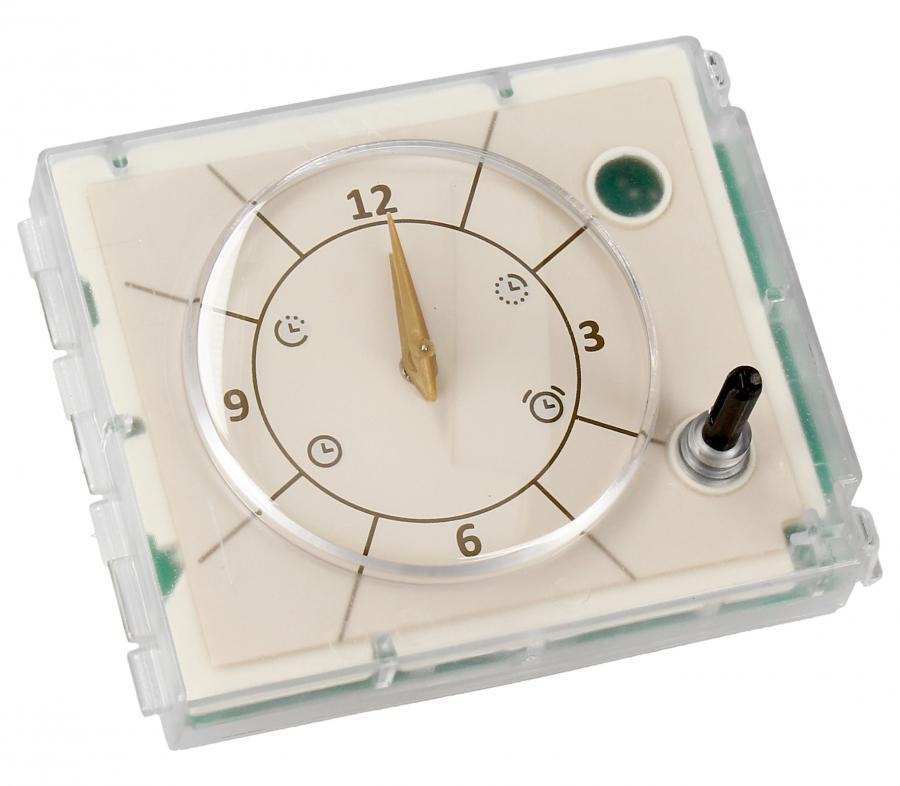 Zegar do piekarnika Gorenje 421475,0