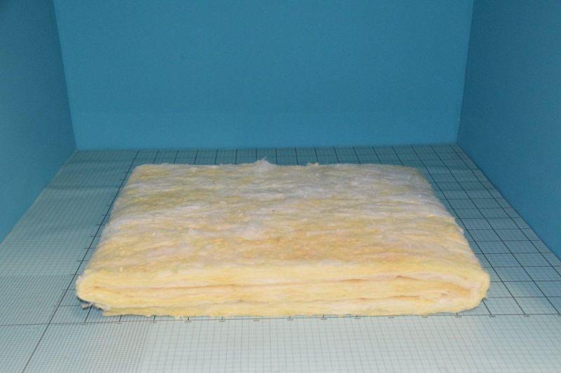 Izolacja komory do kuchenki Amica 8052732,0