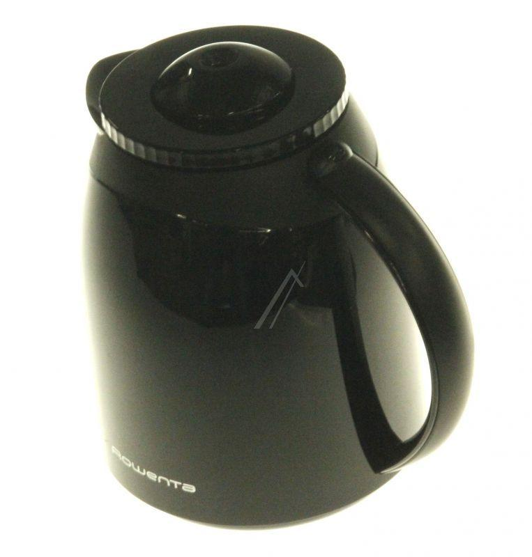 Dzbanek termiczny do ekspresu Rowenta SS201543,0