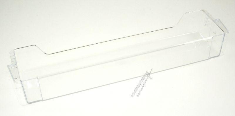 Dolna półka na drzwi chłodziarki do lodówki Ikea 481010646215,0