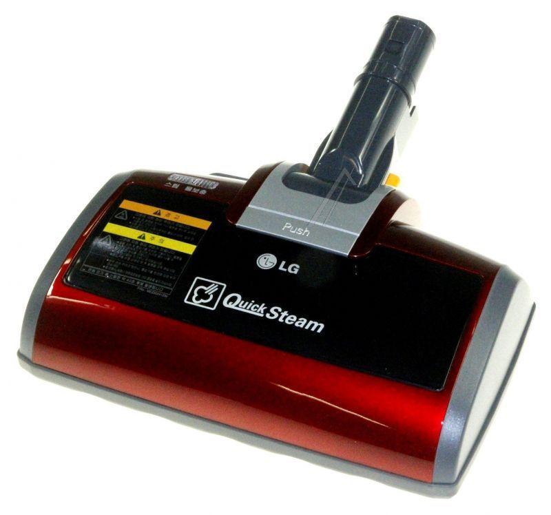 Dysza podłogowa do odkurzacza parowego LG AGB72909604,0