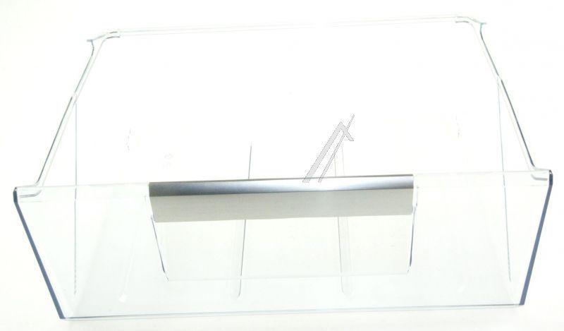 Górna szuflada zamrażarki do lodówki AEG 2651107043,0