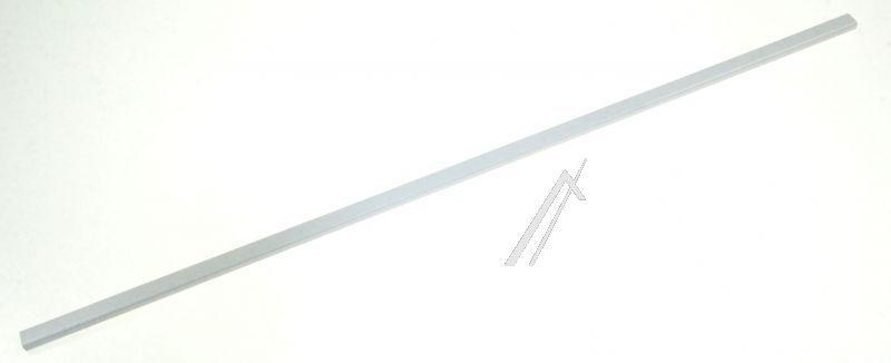 Ramka przednia do półki komory chłodziarki do lodówki Gorenje 409814,0