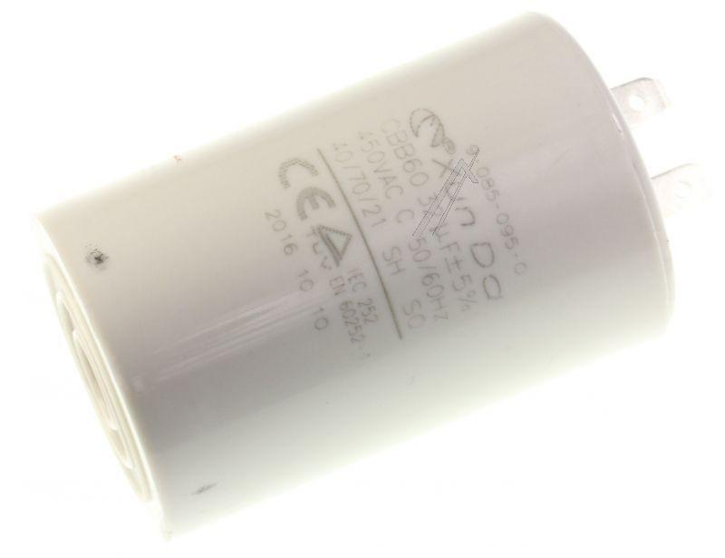 Kondensator do myjki ciśnieniowej Karcher 9.085-095.0,0