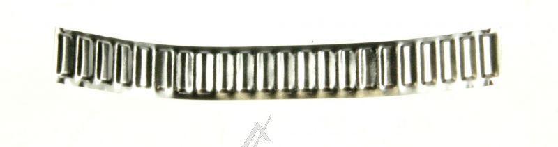 Sprężyna do odkurzacza Zelmer 00756135,0
