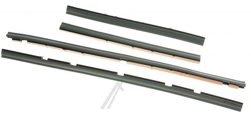Guma mocująca amortyzator (tłumik drgań) do pralki AEG 140000541031,0