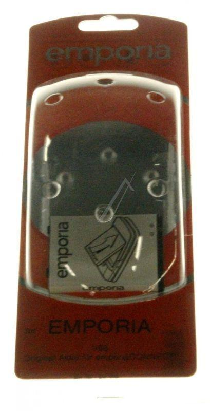 Bateria do smartfona EMPORIA AK-V88 AKV88,1