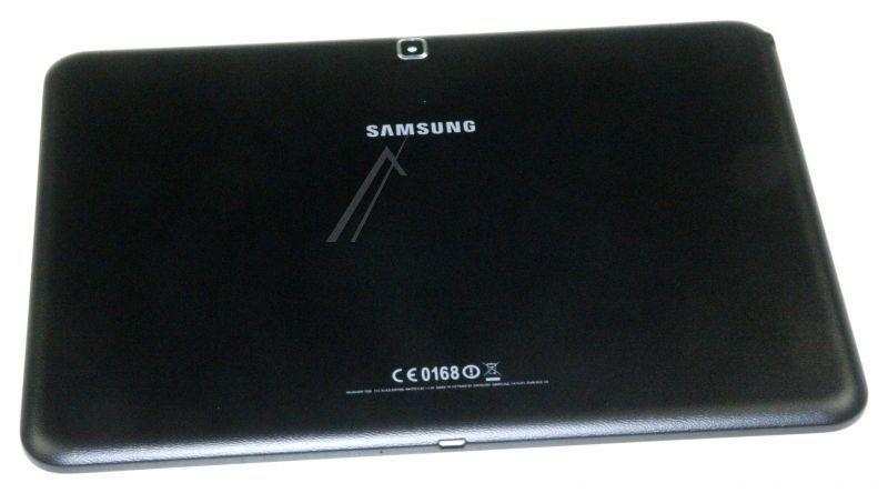 Klapka baterii do tabletu Samsung GH9832761A,0