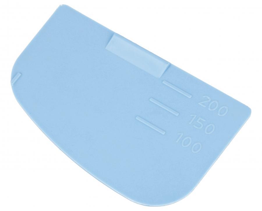 Miarka ilości płynu do pralki Sharp 42065310,0