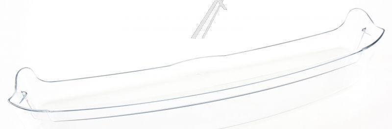Dolna półka na drzwi chłodziarki do lodówki Gorenje 409917,0