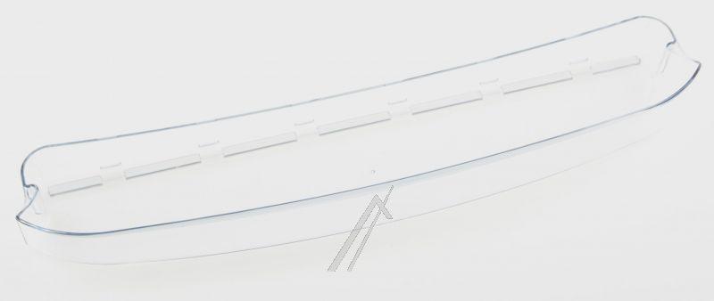 Półka na drzwi chłodziarki do lodówki Gorenje 409918,0
