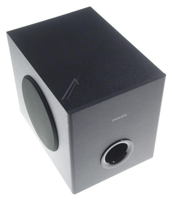 Głośnik niskotonowy subwoofera 996580000971,0